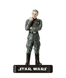 Wilhuff Tarkin, Imperial Governor.jpg
