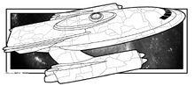 121-B Interstellar Space Yacht.jpg