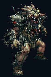 Flesh Raider.jpg