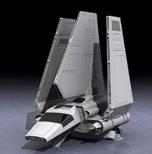 Lambda-Class Shuttle.jpg