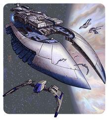 Sabaoth Destroyer.jpg