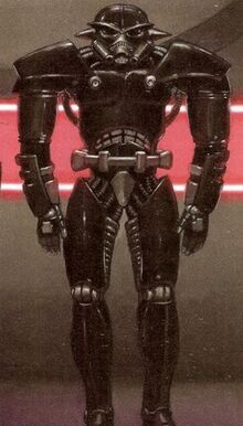 Dark Trooper Phase III.jpg