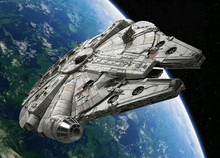 The Millennium Falcon.png