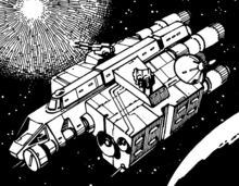 RX4 Patrol Ship.jpg