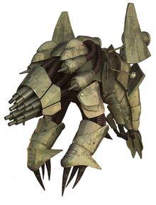 Basilisk War Droid.jpg
