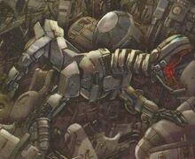 Brute Junk Droid-page-001.jpg