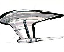 Fantil-Class Cruiser.jpg