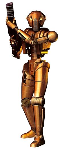 Independent HK-Series Droid.jpg