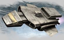Kappa-Class Shuttle.png