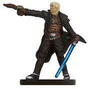 Cade Skywalker, Bounty Hunter.jpg