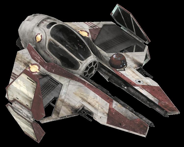 Eta-2 High-Maneuver Actis