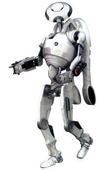 Juggernaut War Droid.jpg