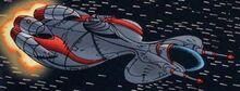Conqueror-Class Assault Ship.jpg