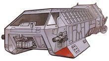 Gamma-Class Assault Shuttle.jpg