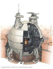 Lucrehulk-Class Core Ship.jpg