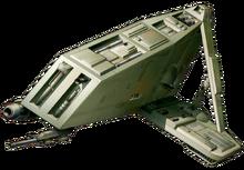Pursuer-Class Enforcement Ship.png