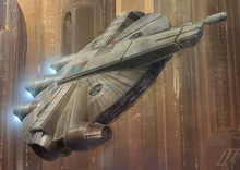 Corellian YT-1250 Freighter.png