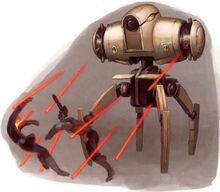 T4 Turret Droid.jpg