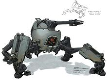 A-DSD Advanced Dwarf Spider Droid.jpg