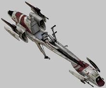 BARC Speeder.jpg