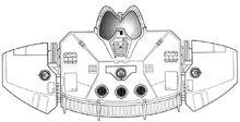 MRX-BR Pacifier CombatContact Vessel.jpg