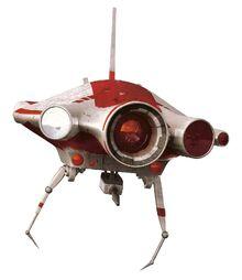 Mark VII Inquisitor Seeker Droid.jpg
