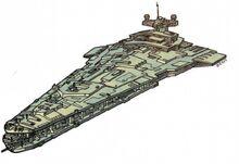 Victory II-Class Star Destroyer-0.jpg