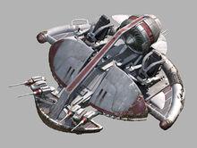 Infantry Support Speeder Platform.jpg