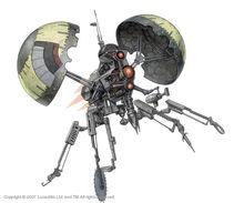 Buzz Droid.jpg