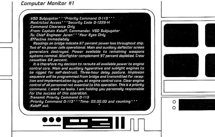 Computer Monitor -1.jpg