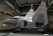 Ministry-Class Orbital Shuttle.jpg