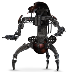 Droideka Series Destroyer Droid.png