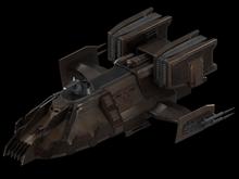 WLO-5 Speeder Tank.png