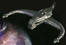 Eleanor Propulsion Starscape-Class Yacht.jpg