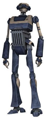 T-Series Tactical Droid.jpg