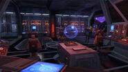 SS Sith Ship03 800x450