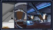 Interior progression full
