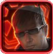 Imperial Agent game icon