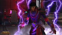 Sith-Inquisitor-screenshot03