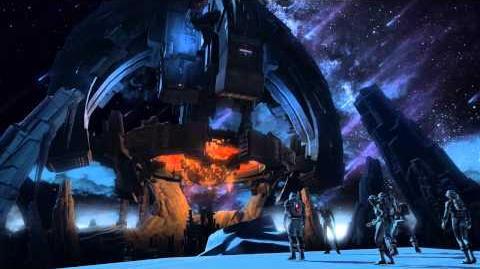 Star Wars The Old Republic - Spiel-Update 1
