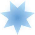 Light side icon