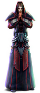 SithInquisitor-TOR
