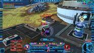★SWTOR - PVP Gameplay - Alderaan Civil War - Tips & Tricks 9