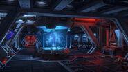 CA Sith Ship01 800x450