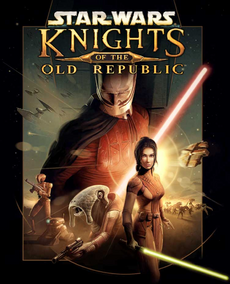 Knights of the Old Republic.png