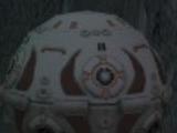 Дистанционный дроид Бао-Дура