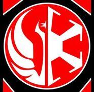 Alliance icon