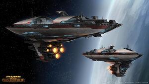 Republic Capitol ships.jpg