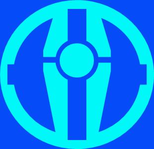 Sith Empire (Jedi Civil War)