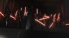 Sith warriors in de shuttle.png